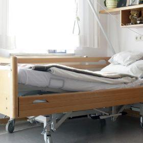Pflegebetten Nürnberg